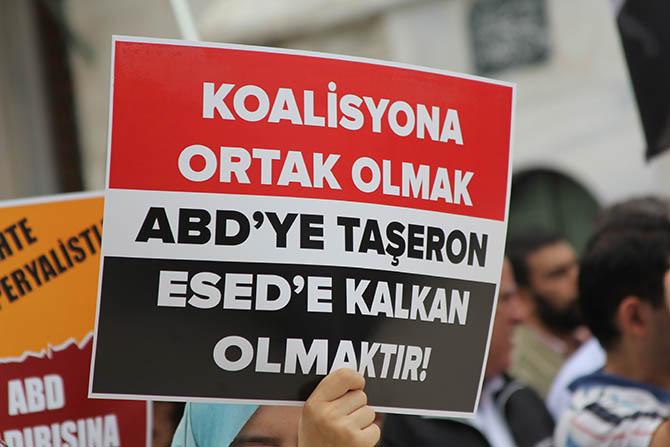 26092014_abd_protestosu_fatih_camii-(8).jpg