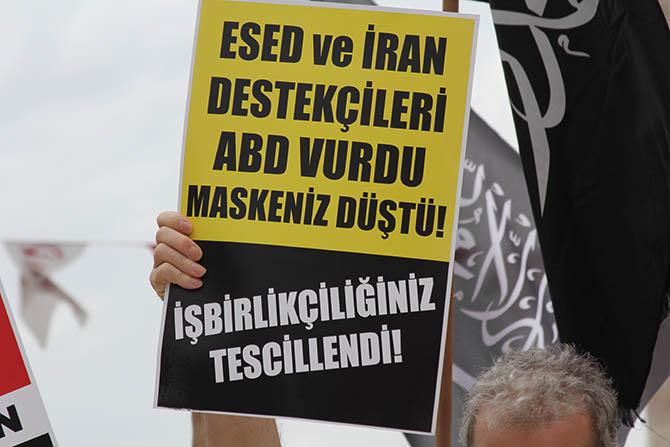 26092014_abd_protestosu_fatih_camii-(9).jpg