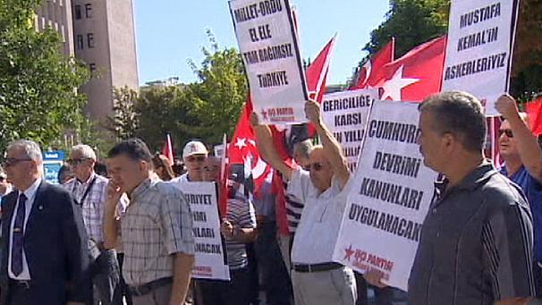 28-subat-davasi-ip-protesto.jpg