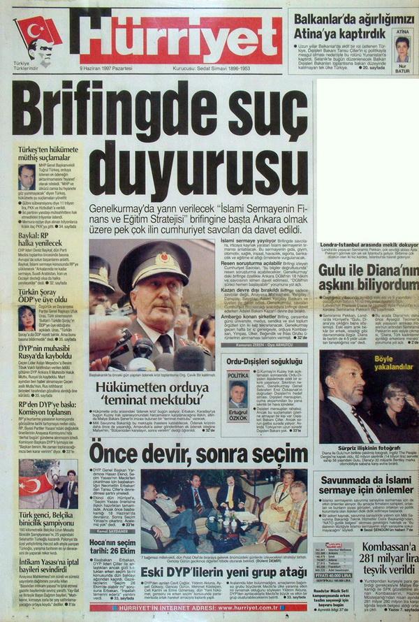 28_subat_gazete_mansetleri_32.jpg