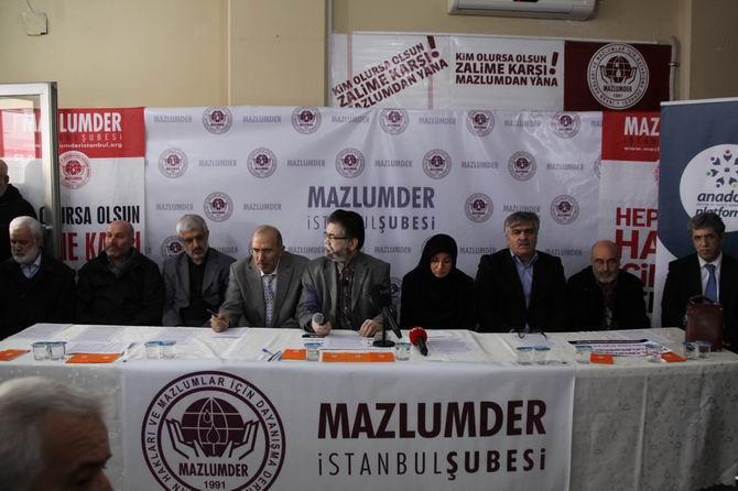 28subat_magdurlari-20121214-0.jpg