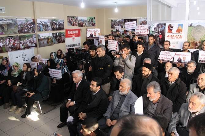 28subat_magdurlari-20121214-11.jpg
