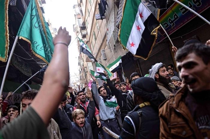 3_bustanul-kasr_rejim_karsiti_protesto_2013.jpg