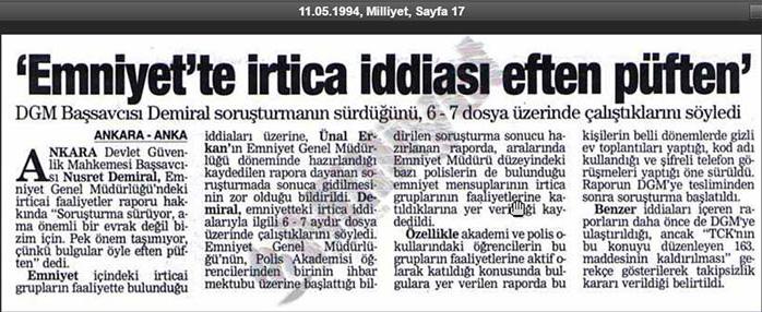 3_emniyette_irtica_iddiasi_eften_puften.jpg