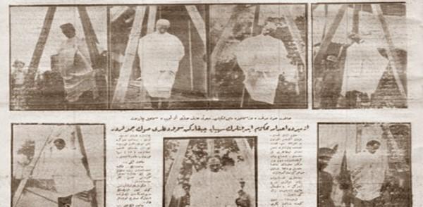 600-294-a7479f40-istiklal-mahkemelerinde-binlerce-insan-idam-edildi.jpg