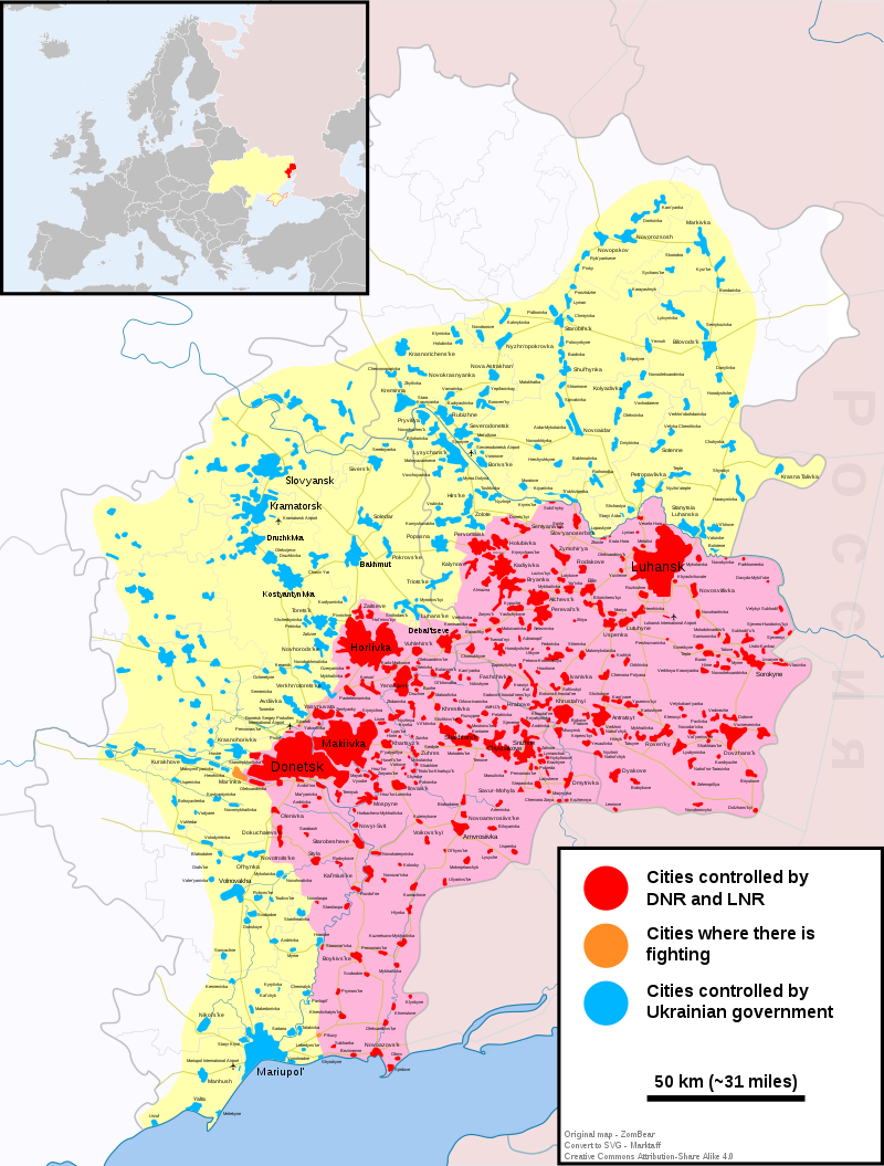800px-map-of-the-war-in-donbass-svg.png