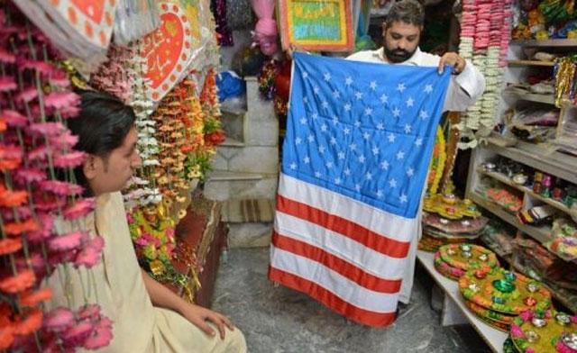 abd-amerikan-bayragi-pakistan.jpg