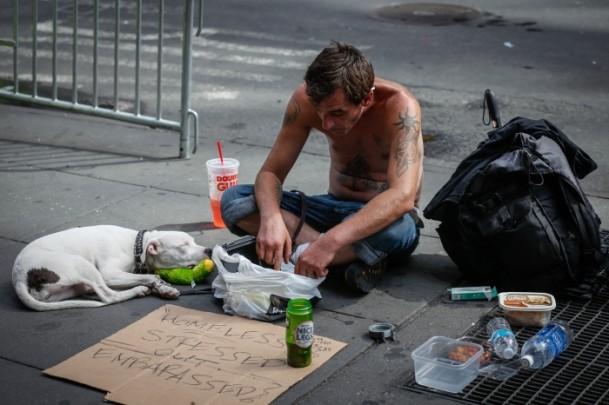 abd-evsizler-yoksullar3.jpg