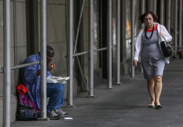 abd-evsizler-yoksullar4.jpg