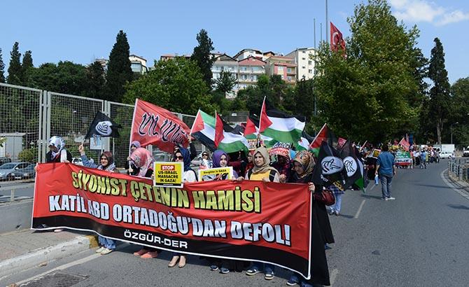 abd-konsolosugu-abd-israil-protestosu-istinye-ozgurder002.jpg