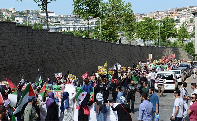 abd-konsolosugu-abd-israil-protestosu-istinye-ozgurder003.jpg