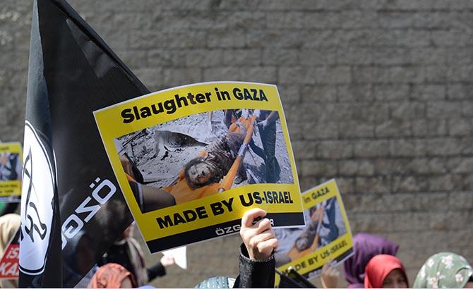 abd-konsolosugu-abd-israil-protestosu-istinye-ozgurder007.jpg