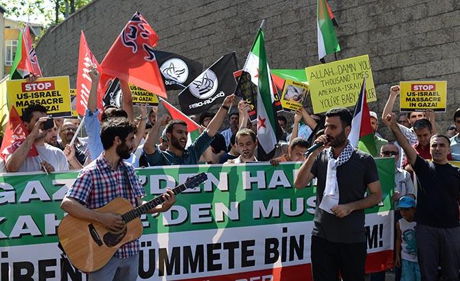 abd-konsolosugu-abd-israil-protestosu-istinye-ozgurder011grup-yuruyus-mehmet-ali-aslan.jpg