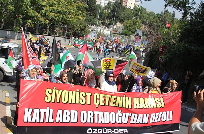 abd-konsolosugu-abd-israil-protestosu-istinye-ozgurder06.jpg