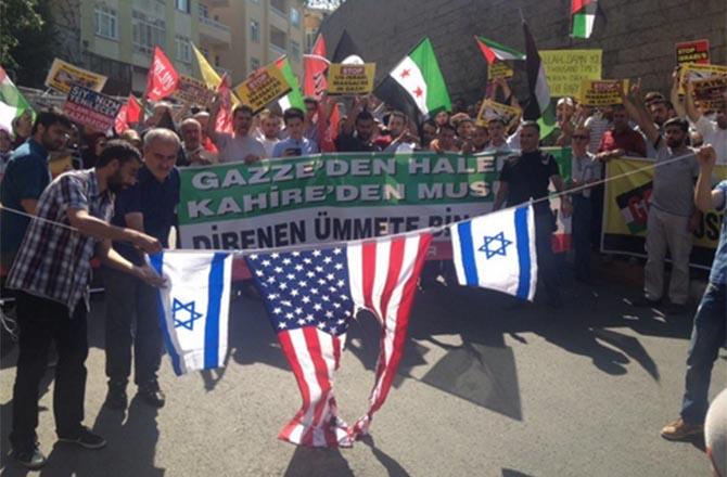 abd-konsolosugu-abd-israil-protestosu-istinye-ozgurder11-001.jpg