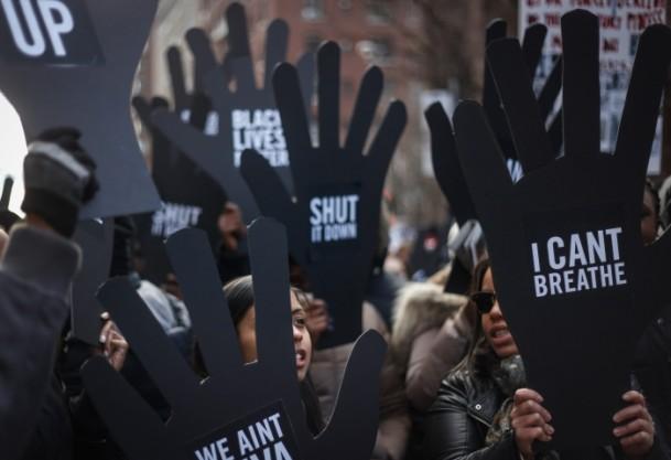 abd-protesto-20141214-02.jpg