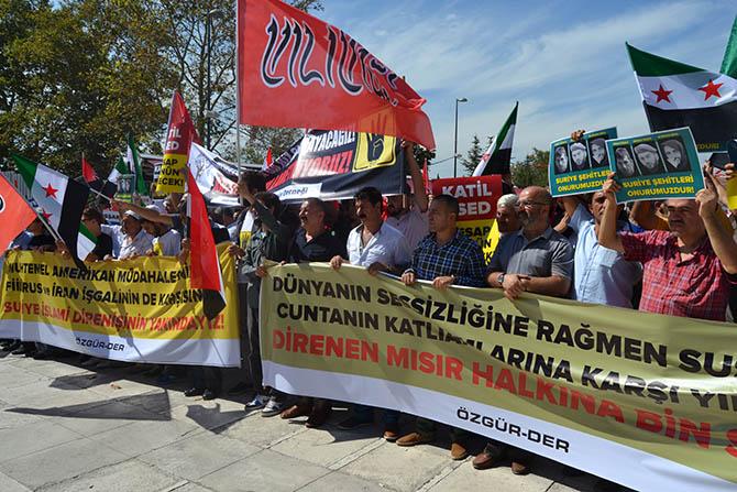 abd-rusya-iran_protesto_fatih-camii_suriye-misir_syria-egypt02.jpg