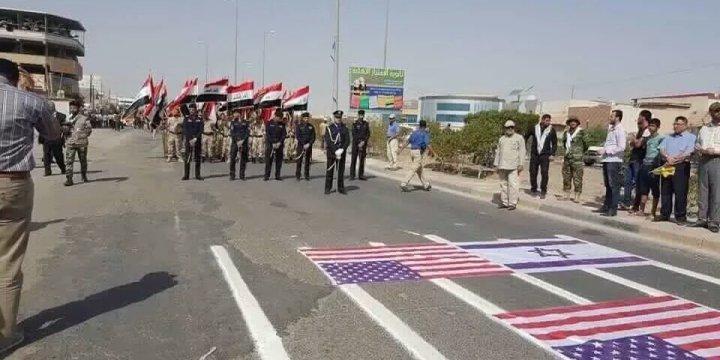 abd_destekli_irak_ordusu_ve_hasdi_sabi_sov.jpg