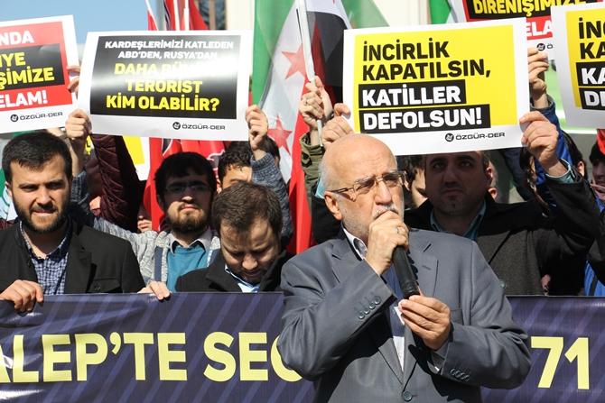 abd_saldirisi_protestosu_sarachane-(10).jpg