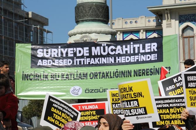 abd_saldirisi_protestosu_sarachane-(11).jpg