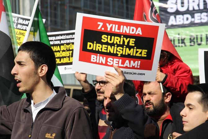abd_saldirisi_protestosu_sarachane-(12).jpg