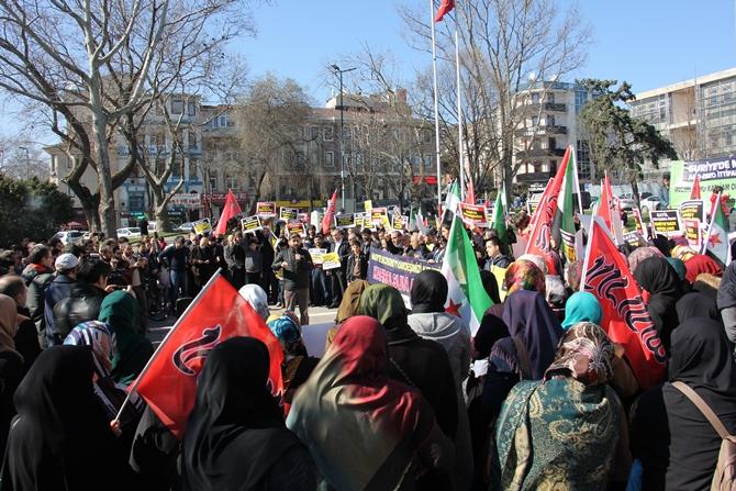 abd_saldirisi_protestosu_sarachane-(14).jpg