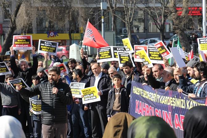 abd_saldirisi_protestosu_sarachane-(15).jpg