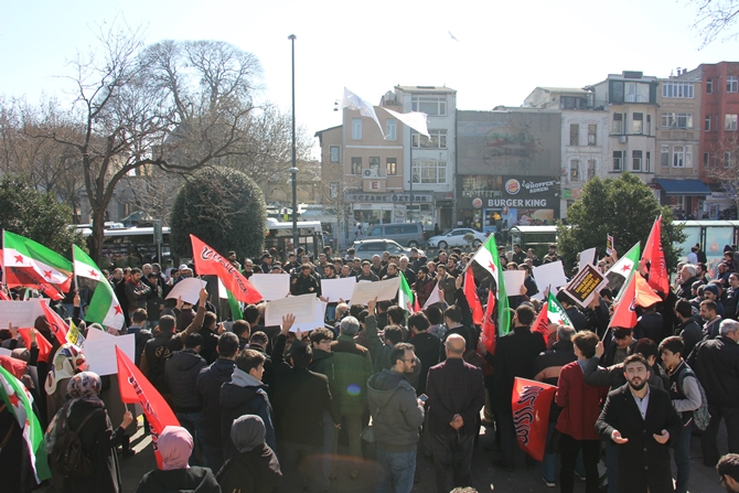 abd_saldirisi_protestosu_sarachane-(19).jpg