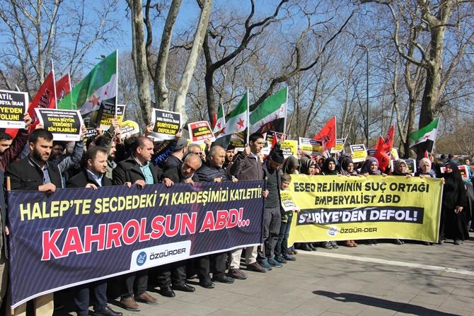 abd_saldirisi_protestosu_sarachane-(3).jpg