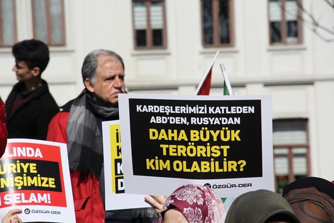 abd_saldirisi_protestosu_sarachane-(9).jpg