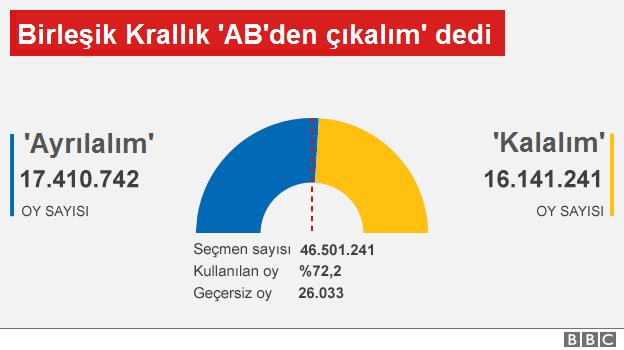 abden_cikalim.png