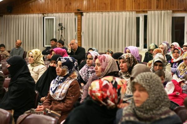 abdulhakim-beyazyuz-20120226-02.jpg