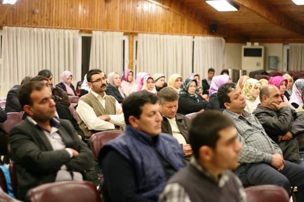 abdulhakim-beyazyuz-20120226-03.jpg