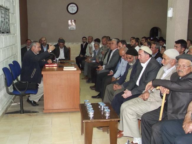 abdulhakim_beyazyuz-20120504-03.jpg