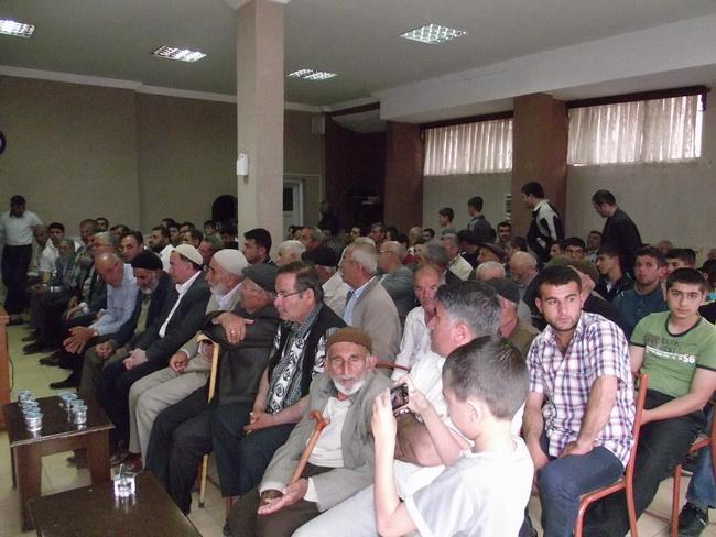 abdulhakim_beyazyuz-20120504-05.jpg