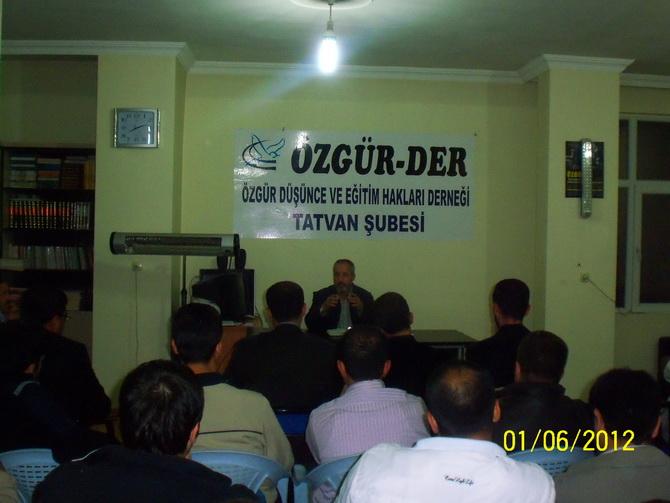 abdulhakim_beyazyuz-20120602-03.jpg