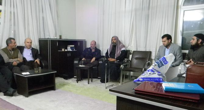 abdulkadir-salih-abdel-qader-saleh-taziye-01.jpg