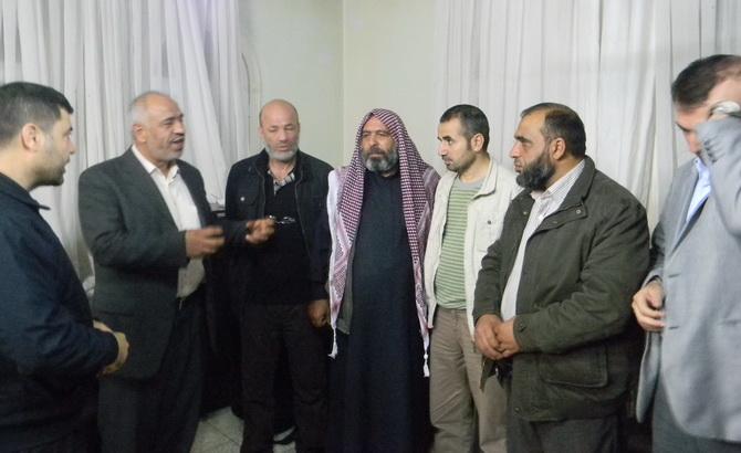 abdulkadir-salih-abdel-qader-saleh-taziye-03.jpg