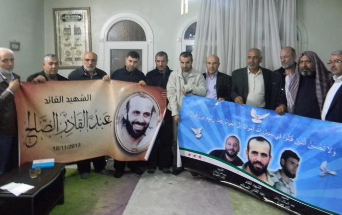 abdulkadir-salih-abdel-qader-saleh-taziye-04.jpg