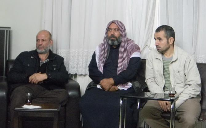 abdulkadir-salih-abdel-qader-saleh-taziye-05.jpg