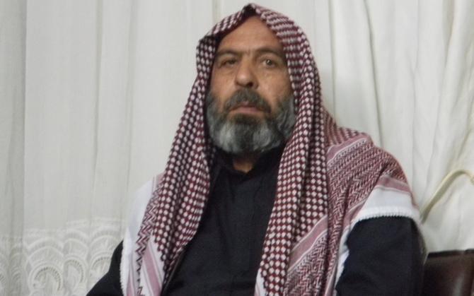 abdulkadir-salih-abdel-qader-saleh-taziye-07-abisi.jpg