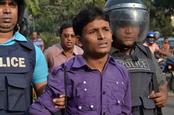 abdulkadir_molla-protesto-20131213-04.jpg