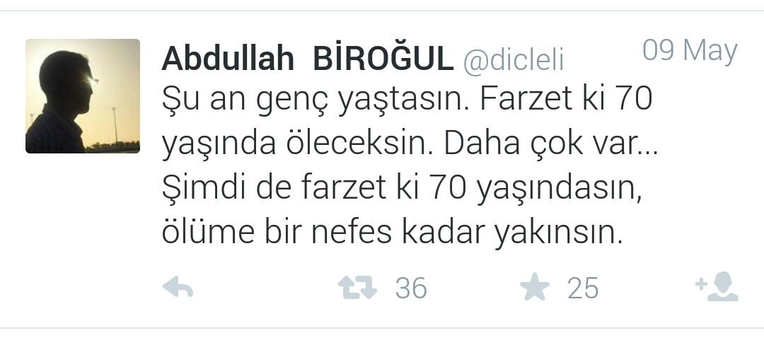 abdullah_biroglu_tweet_02-001.jpg