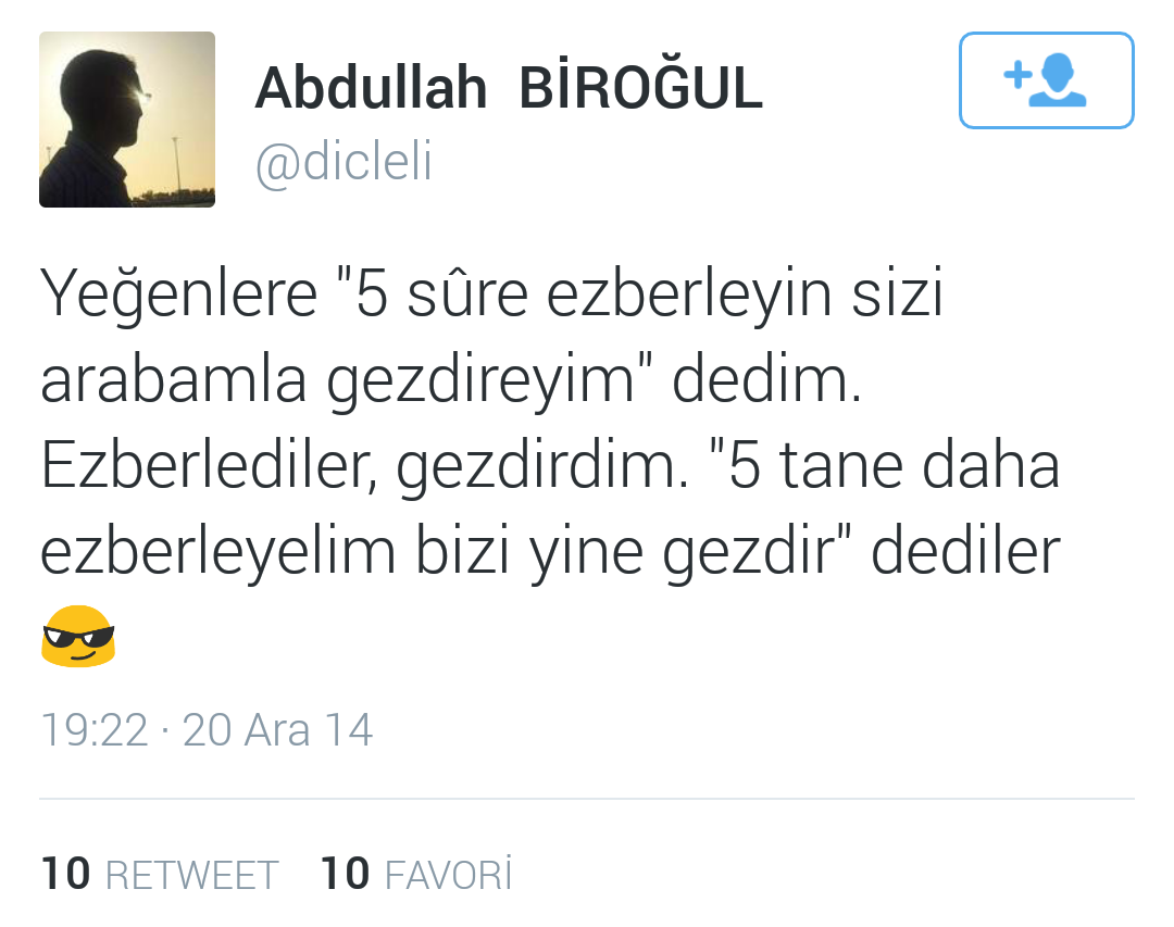 abdullah_birol_tweet-001.png