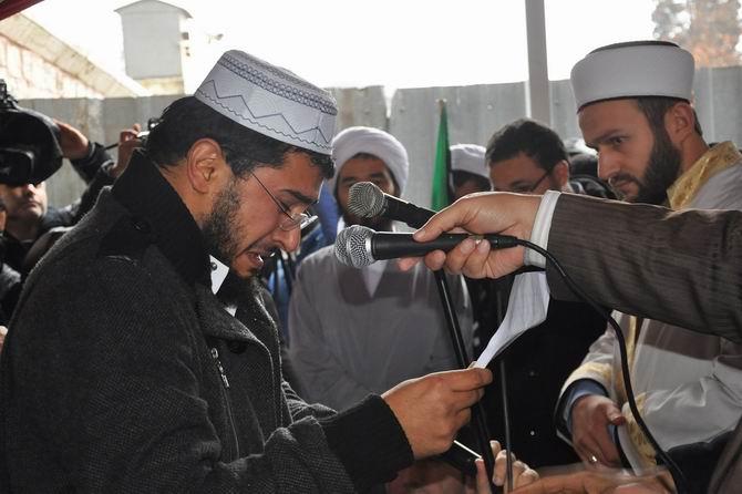 abdullah_buhari-20141212-03.jpg