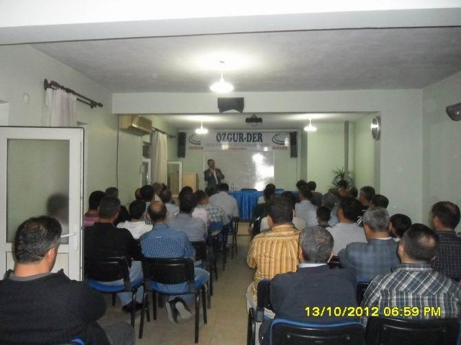 abdullah_gunduz-20121014-02.jpg