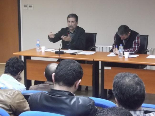 abdurrahman_arslan-20111126-01.jpg
