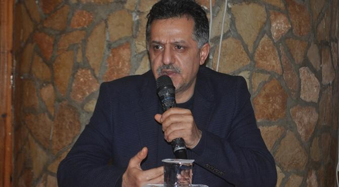 abdurrahman_celiker_1.jpg