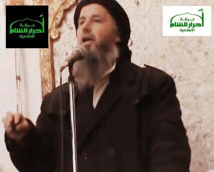 abu-jaber-seyh-ebu-cabir-ahrarin-yeni-lideri.jpg