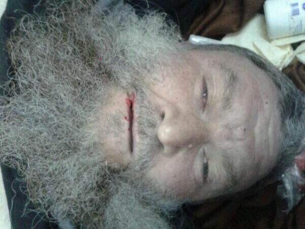 abu-khalid-al-suri-ebu-halid-suri.jpg